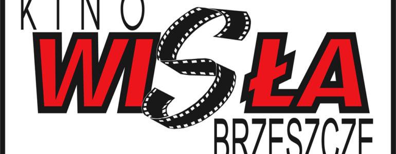 Kino Wisła w Brzeszczach