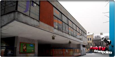 OŚWIĘCIM. Planują stworzenie miejskiego rejestru zabytków