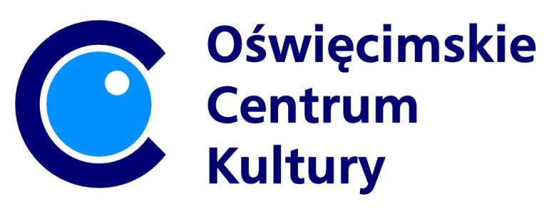 Harmonogram imprez w Oświęcimskim Centrum Kultury