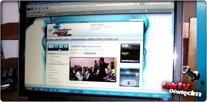 POWIAT. Mieszkańcy padają ofiarami oszustów internetowych
