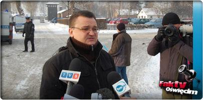 Wywiad z Beatą Szydło, posłanką PiS