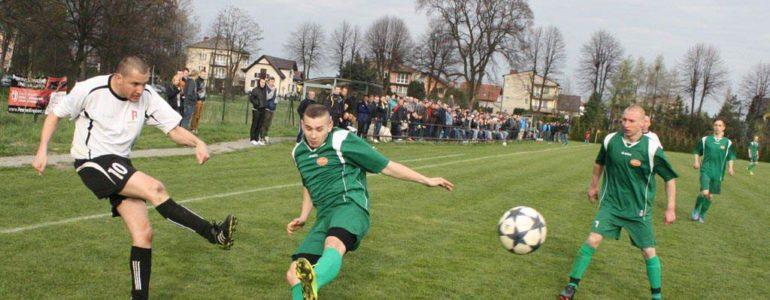 Dwie rundy Pucharu Polski rozlosowane