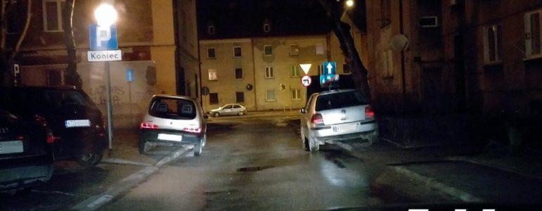 Karne Łosie na Bohaterów Monte Cassino