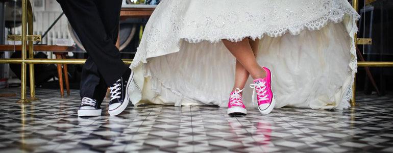 Fakty i mity dotyczące polskich ślubów