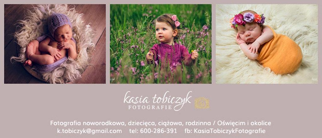Kasia Tobiczyk Fotografie