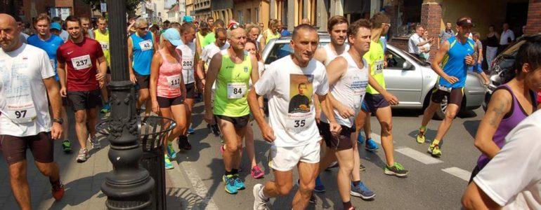 Biegać jest BOSKO – 4. Patronalny Bieg im. Jana Bosko
