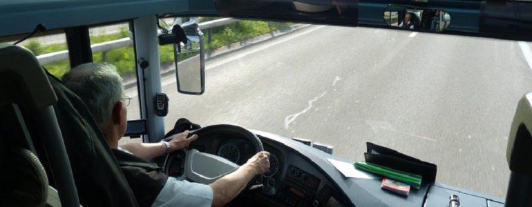 Dzisiaj Dzień Bezpiecznego Kierowcy