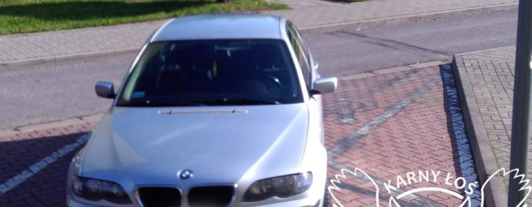BMW – stan umysłu?