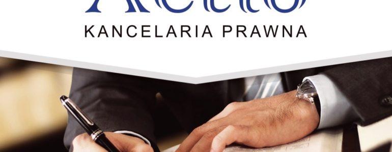 Darmowe porady prawne w Kancelarii Prawnej Actio w Oświęcimiu, Wadowicach i Krakowie