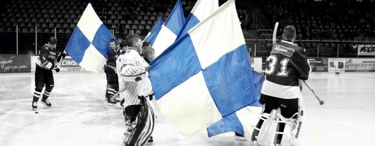 Wygraj karnet na hokejowy sezon 2017/2018