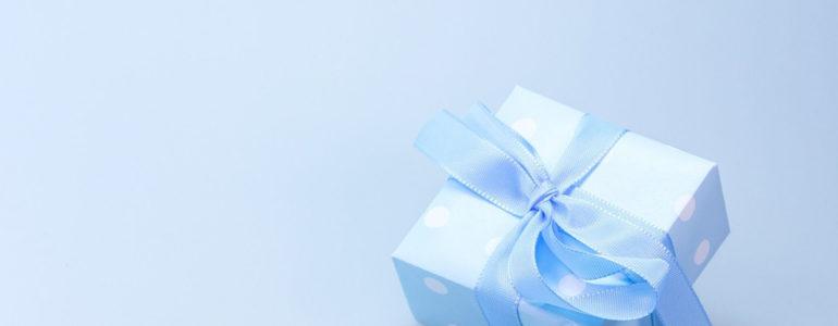 Podaruj piękne chwile – pomysły na świąteczne prezenty dla mamy