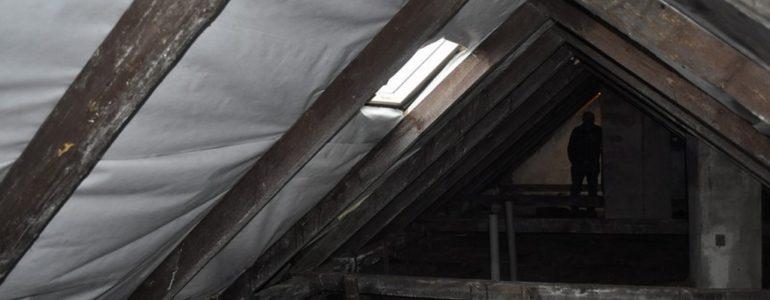 Przedszkole z nowym dachem – FOTO