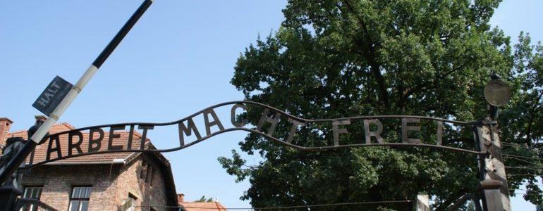 """ZDF przegrała proces za """"polskie obozy zagłady"""""""