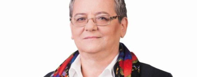 Stowarzyszenie bierze burmistrz Ślusarczyk w obronę