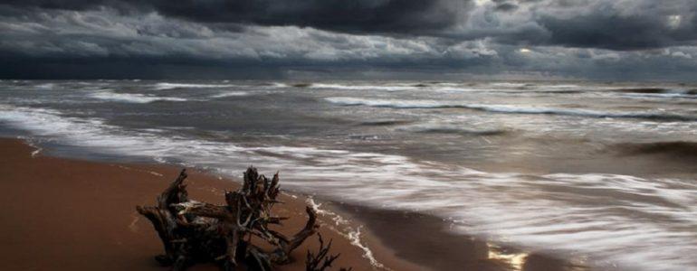 Poznaj uroki Bałtyku po sezonie