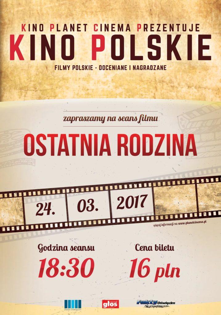 Kino Polskie