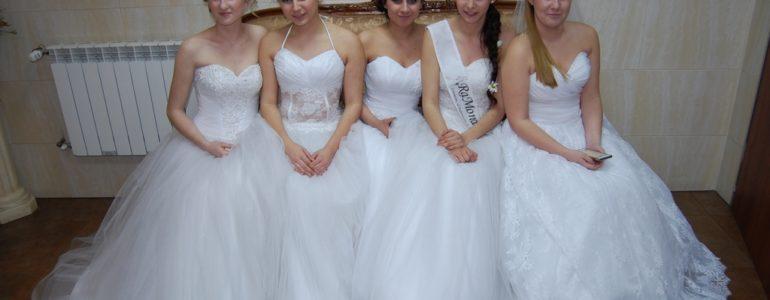 W niedzielę VI Regionalne Targi Ślubne