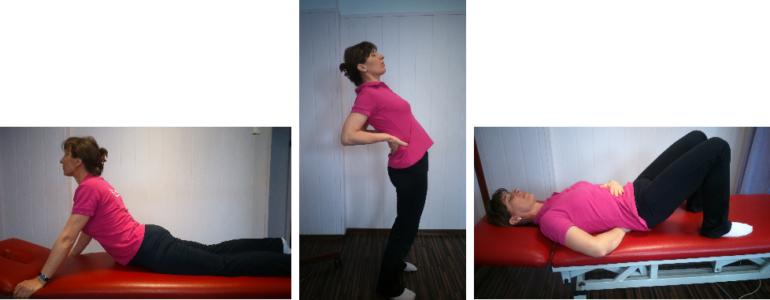 Ból kręgosłupa lędźwiowego, jak zaradzić?