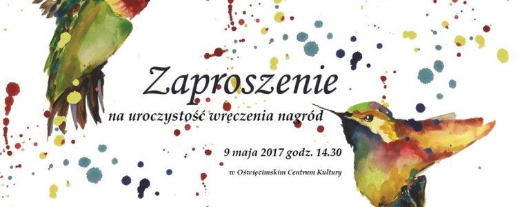 Rekordowe Biennale w MDK
