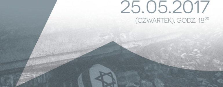 Auschwitz po Auschwitz w Café Bergson
