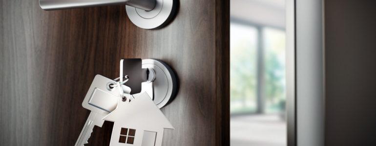Gdzie szukać pożyczki pozabankowej na zakup mieszkania?