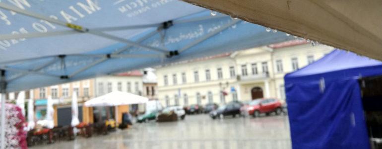 Oświęcimski Festiwal Gier z FO odwołany