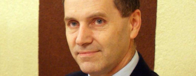 Bartosz vs. Smolarek – sporu ciąg dalszy