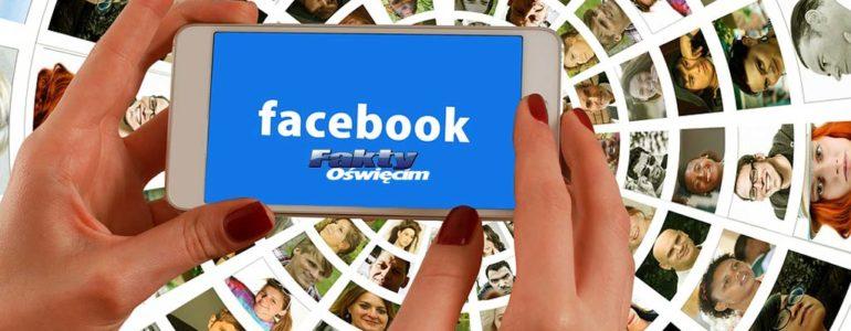17 tysięcy fanów FO na Facebooku