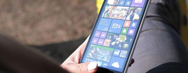 Ubezpieczenie smartfona za rozsądną cenę, czyli cheap phone insurance