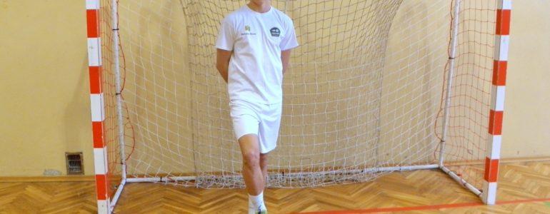 Mateusz Hudzik robi karierę w Hellas Verona