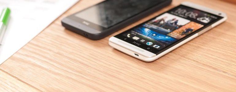 Najlepszy smartfon do 500 złotych?