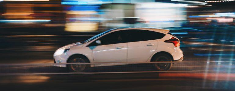 Ubezpieczenie samochodu zabytkowego lepiej kupić za granicą
