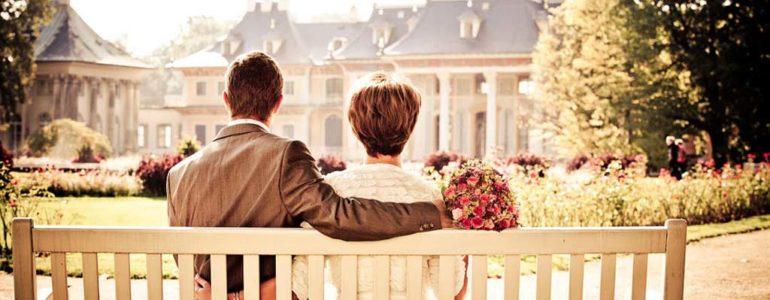 Intercyza – bezpieczny ślub oraz bezpieczny rozwód