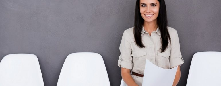 Nietypowe pytania na rozmowie kwalifikacyjnej – jak na nie odpowiadać?