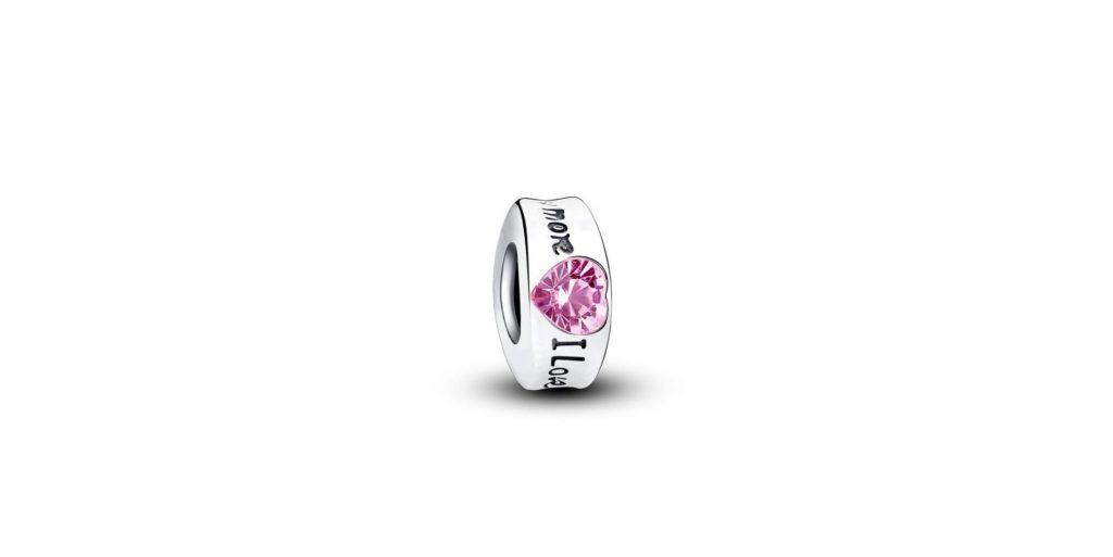Każda kobieta pragnie posiadać biżuterię, która zawsze będzie modna i nigdy się nie znudzi. Z pewnością rodzajem takiej biżuterii są klasyczne, złote lub srebrne ozdoby.