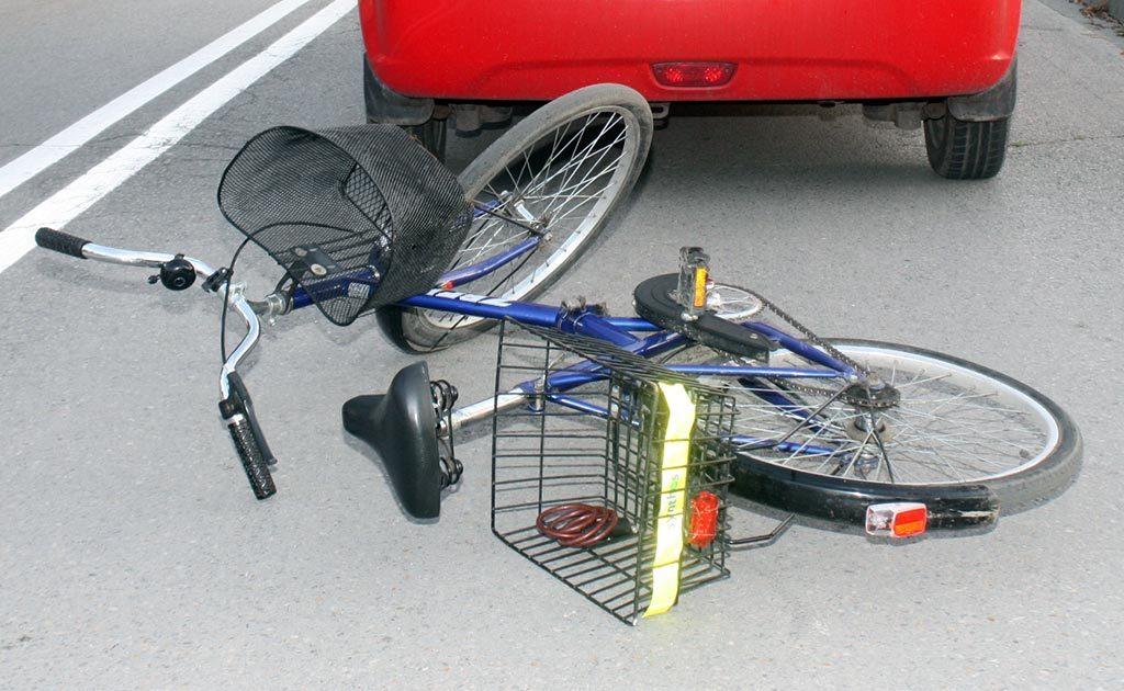 owodem agresji fizycznej były nieporozumienia związane sytuacją drogową.