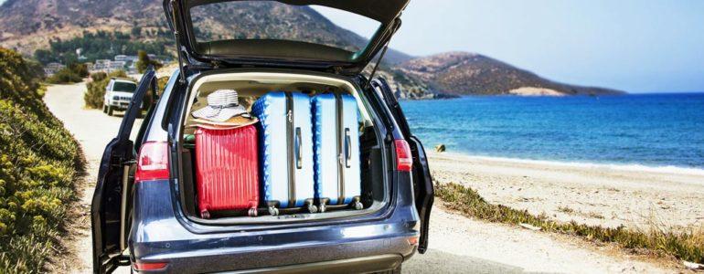 Co przysługuje Ci w ramach ubezpieczenia turystycznego? Wyjaśniamy