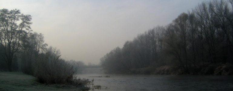 Smog zalewa powiat. Ostrzeżenie