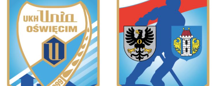 Drużyna U10 UKH Unia wśród finalistów Czerkawski Cup