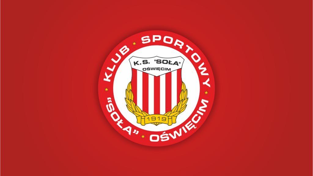 Od 1 stycznia strategiczny sponsor Klubu Sportowego Soła Oświęcim wycofał się z finansowania klubu. Zarząd Soły wydał oświadczenie w tej sprawie.