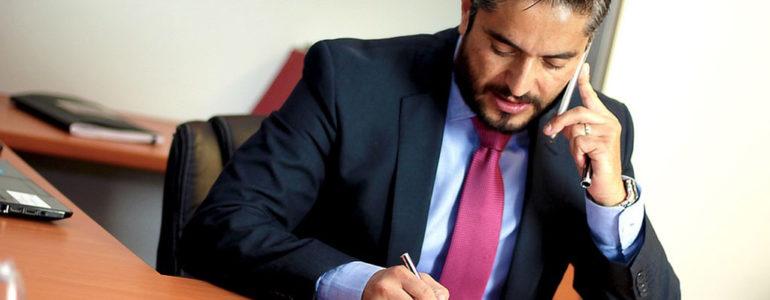 Darmowe porady prawne w Kancelarii Actio – skorzystaj