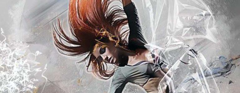 Beskidzki Festiwal Tańca – zaproszenia