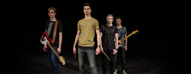 Deep Shadow zaczyna sezon koncertowy