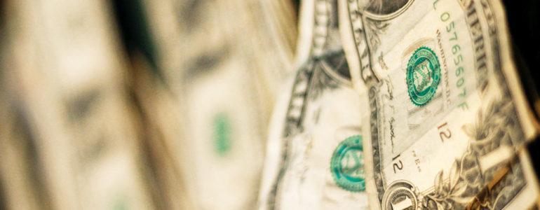 Pożyczki – chwilówki wczoraj i dziś