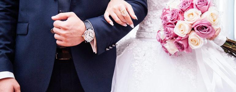 Dzisiaj Regionalne Targi Ślubne w Oświęcimiu z eFO