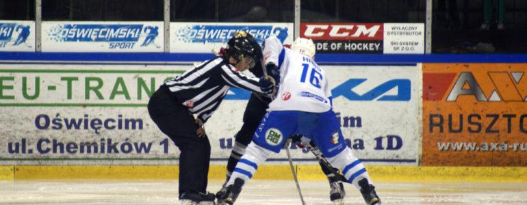 Maciejewski nadal w Unii