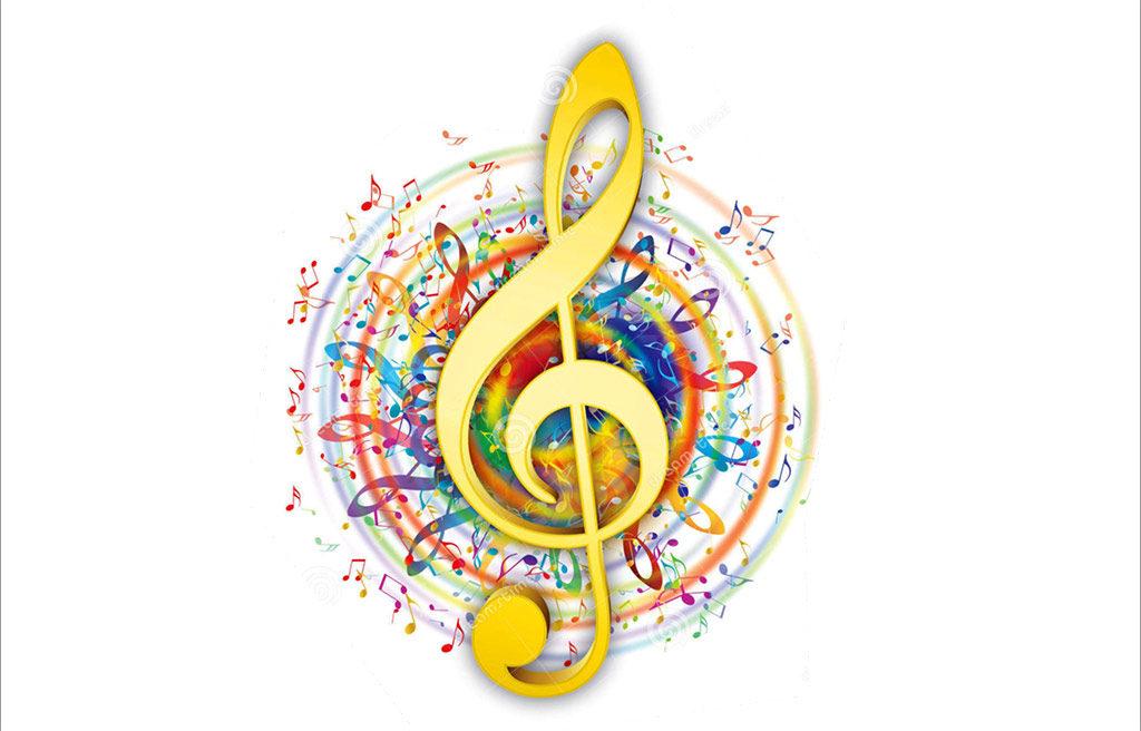 """Dom Kultury w Kętach zaprasza do uczestnictwaw X Konkursie Muzyki Instrumentalnej""""O złoty klucz wiolinowy"""". Można się już zgłaszać."""