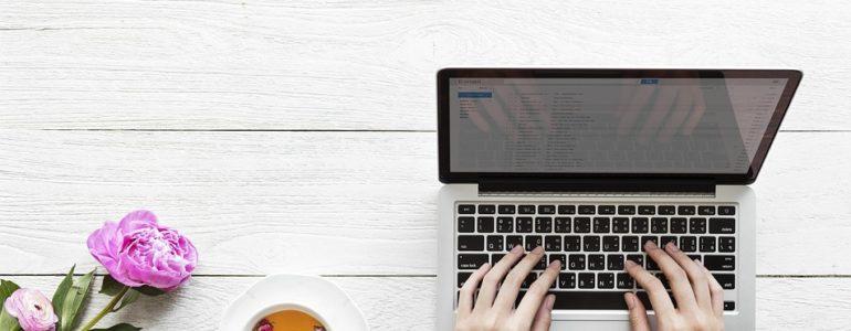 Jak napisać list motywacyjny, który zainteresuje pracodawcę?