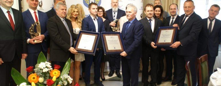 Pływalnia w Oświęcimiu Top Inwestycją Roku – FILM, FOTO