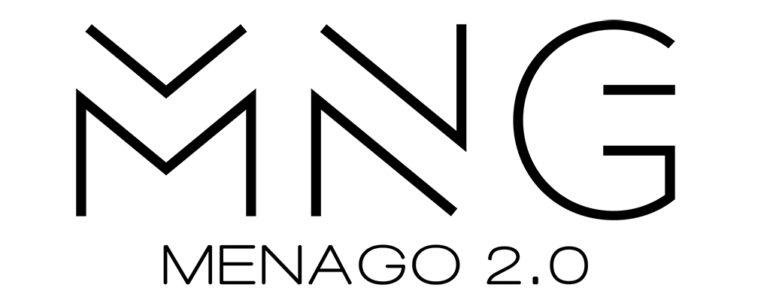 W maju startuje Menago 2.0